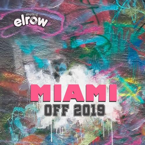 85f43d213 Miami 2019 [ERM151] (2019)